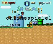 Spiele MarioS Cup - Video Slots Online